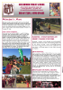 End of Term 2 Newsletter